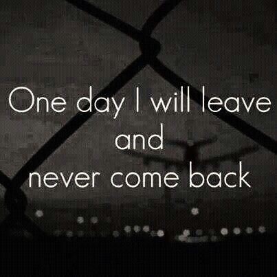 Comeback (;)
