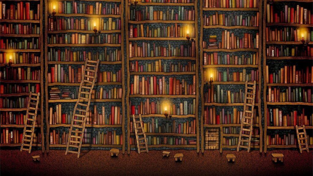 Επτά συγγραφείς που συναρπάζουν και φωτίζουν τις ψυχές  των αναγνωστών