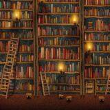 Επτά συγγραφείς που συναρπάζουν